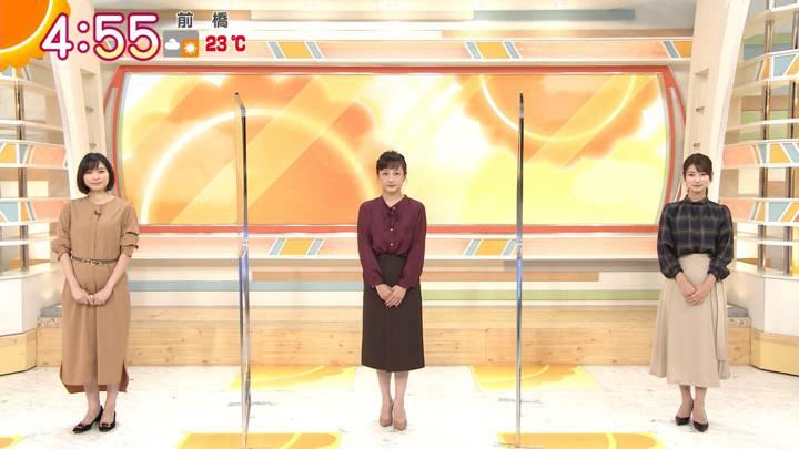 2020年10月01日久冨慶子の画像01枚目