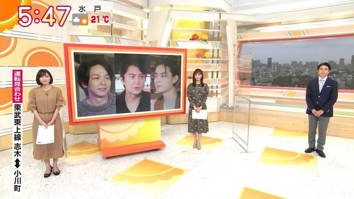 2020年10月01日久冨慶子の画像05枚目