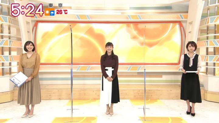 2020年10月05日久冨慶子の画像05枚目