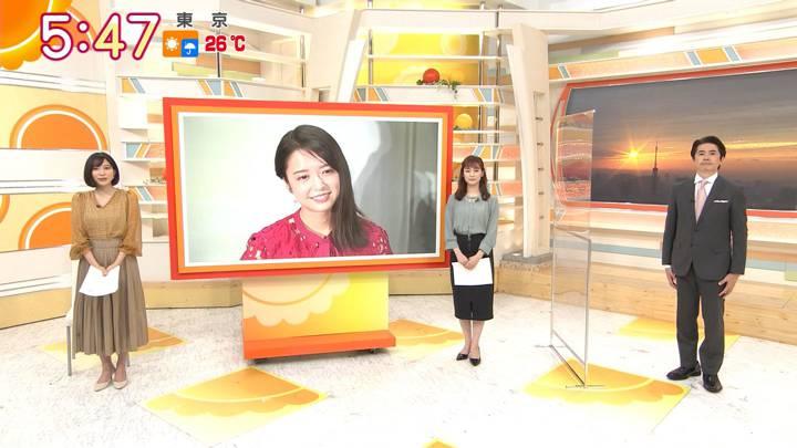 2020年10月05日久冨慶子の画像07枚目