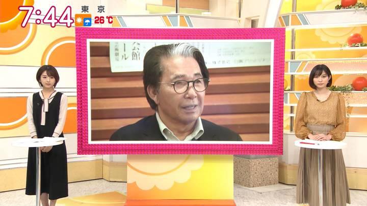 2020年10月05日久冨慶子の画像08枚目