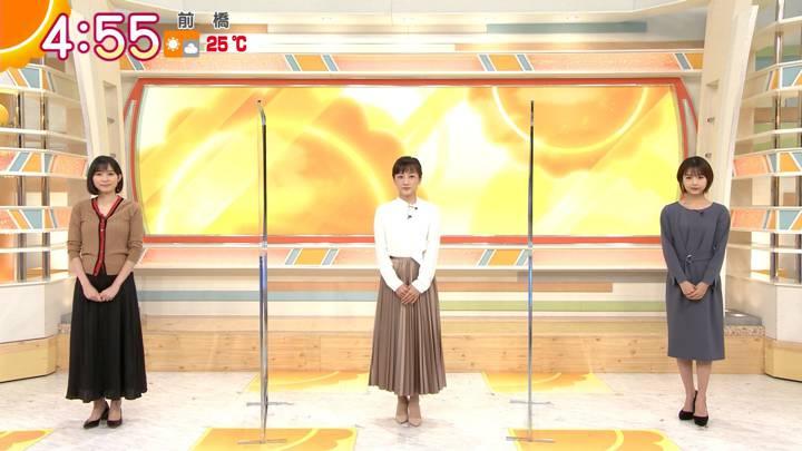 2020年10月06日久冨慶子の画像01枚目