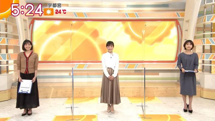 2020年10月06日久冨慶子の画像07枚目