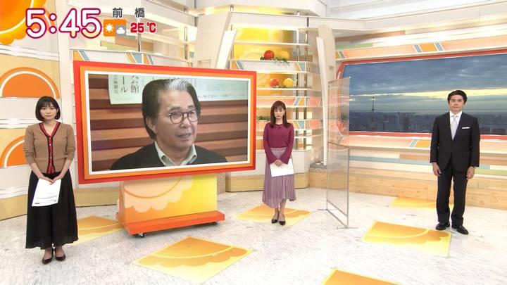 2020年10月06日久冨慶子の画像08枚目