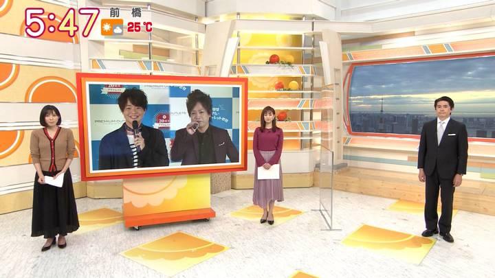 2020年10月06日久冨慶子の画像09枚目
