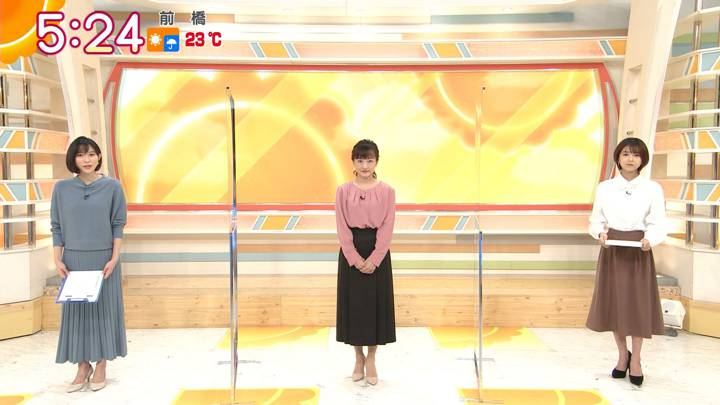 2020年10月07日久冨慶子の画像05枚目