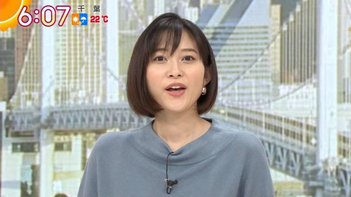 2020年10月07日久冨慶子の画像09枚目