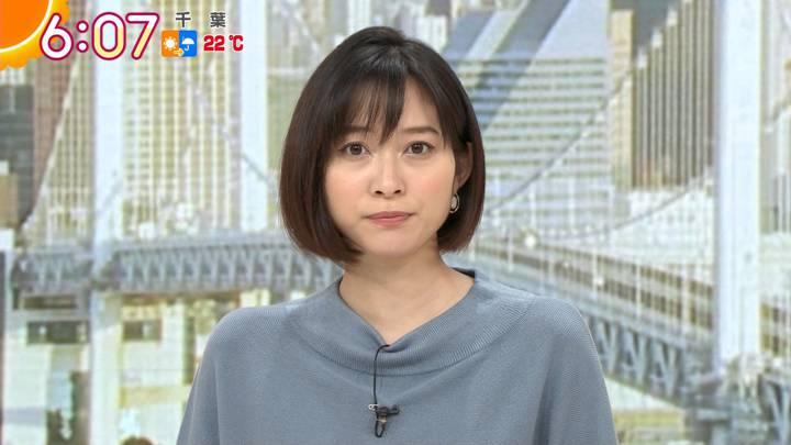 2020年10月07日久冨慶子の画像11枚目