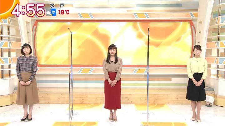 2020年10月09日久冨慶子の画像01枚目