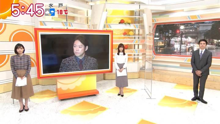 2020年10月09日久冨慶子の画像04枚目