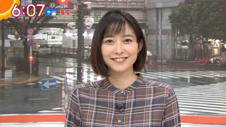 2020年10月09日久冨慶子の画像08枚目