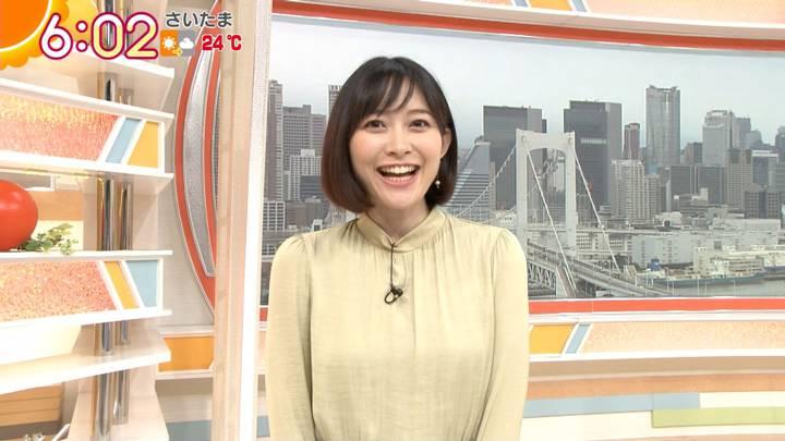 2020年10月12日久冨慶子の画像07枚目
