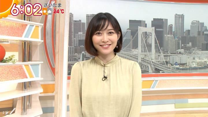 2020年10月12日久冨慶子の画像08枚目