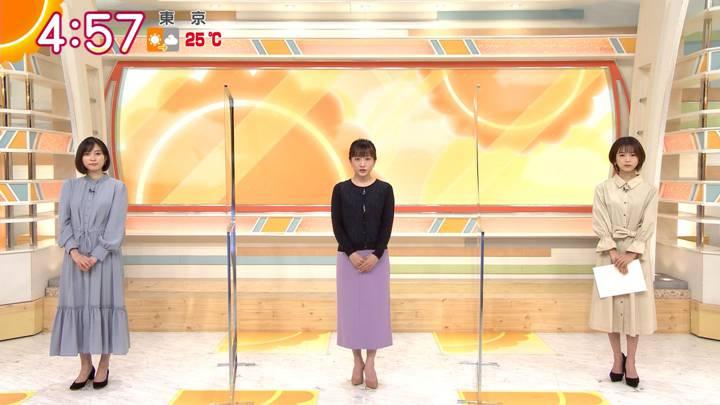 2020年10月13日久冨慶子の画像01枚目