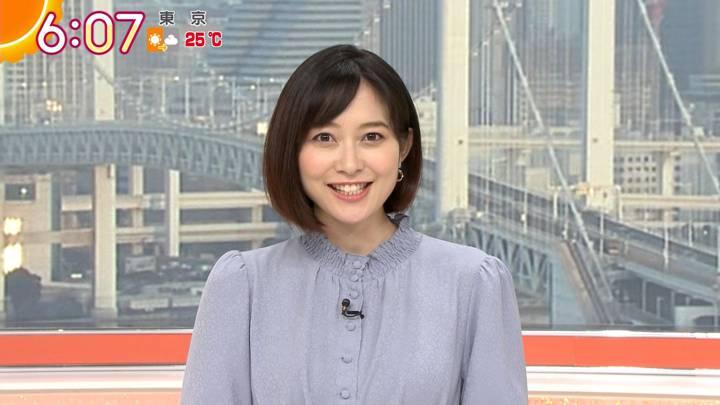 2020年10月13日久冨慶子の画像07枚目