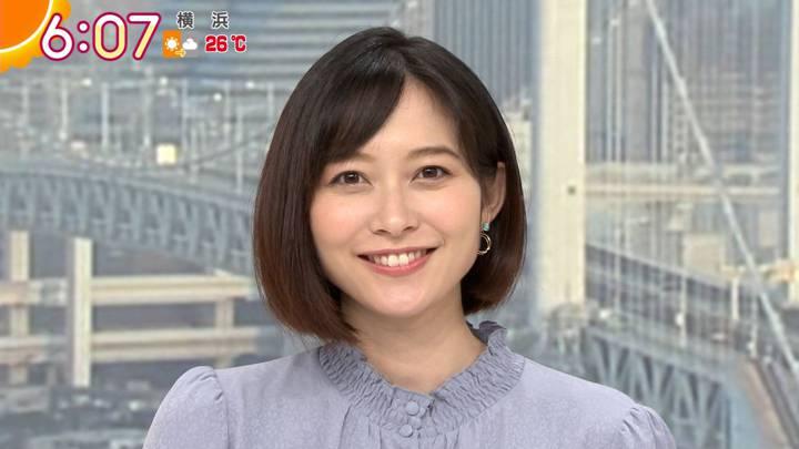 2020年10月13日久冨慶子の画像08枚目