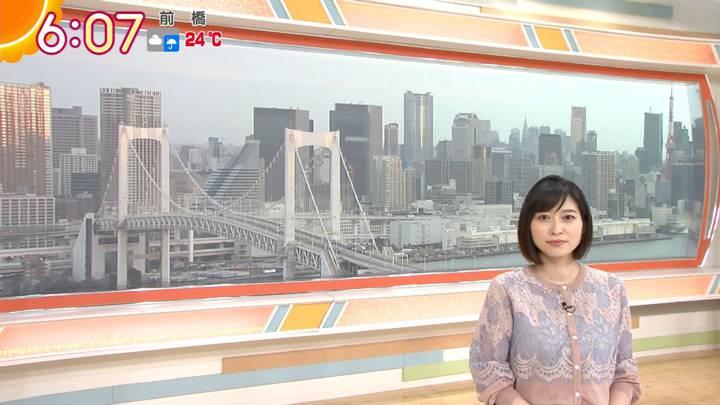 2020年10月14日久冨慶子の画像05枚目