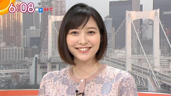 2020年10月14日久冨慶子の画像08枚目