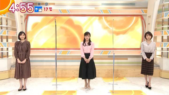 2020年10月15日久冨慶子の画像01枚目