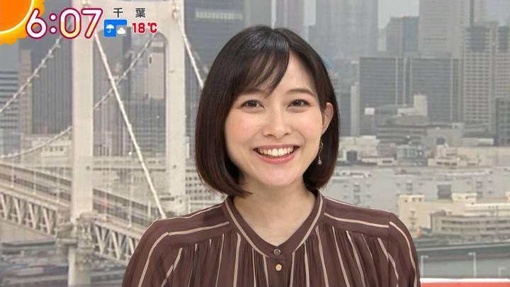 2020年10月15日久冨慶子の画像07枚目