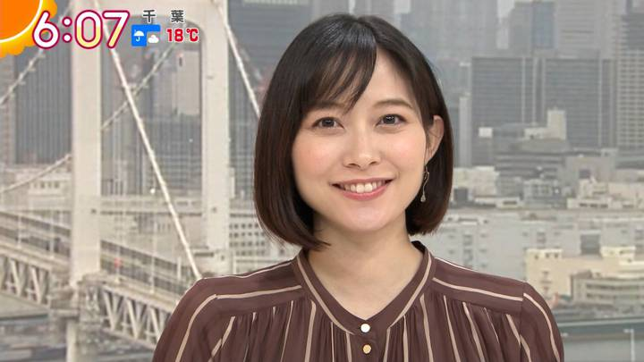 2020年10月15日久冨慶子の画像08枚目