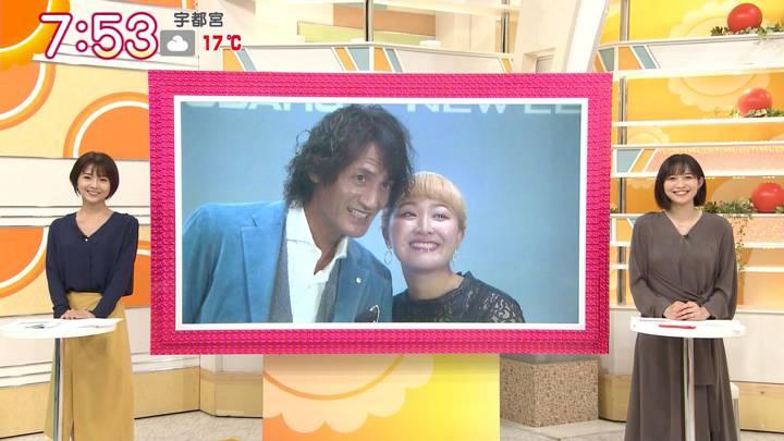 2020年10月16日久冨慶子の画像11枚目