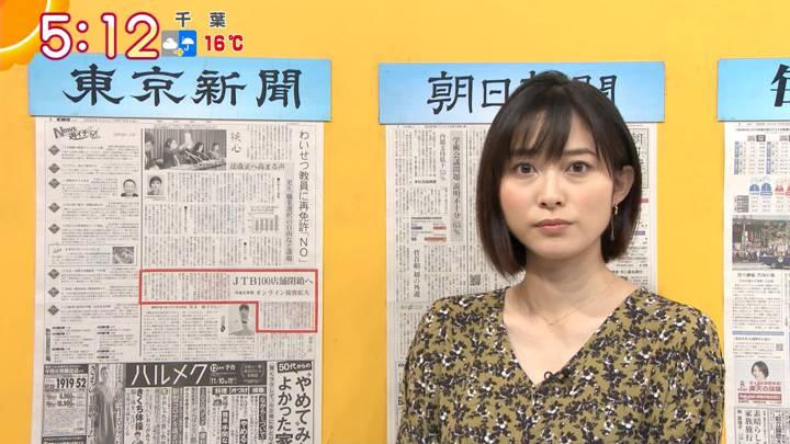 2020年10月19日久冨慶子の画像04枚目