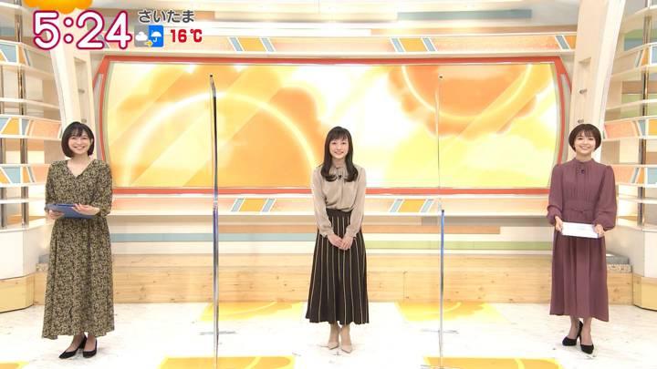 2020年10月19日久冨慶子の画像06枚目