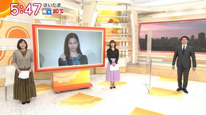 2020年10月22日久冨慶子の画像04枚目