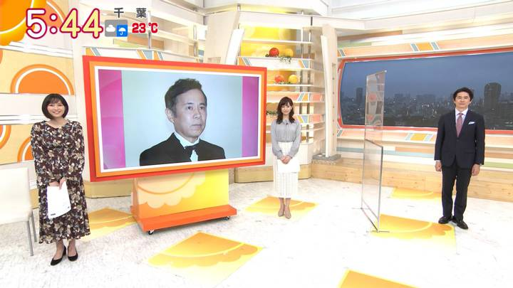 2020年10月23日久冨慶子の画像05枚目