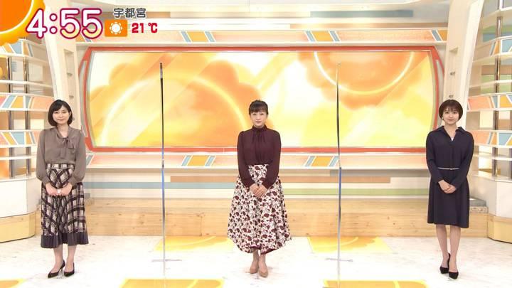 2020年10月26日久冨慶子の画像01枚目
