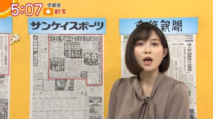 2020年10月26日久冨慶子の画像04枚目
