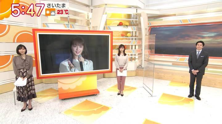2020年10月26日久冨慶子の画像06枚目