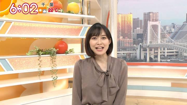 2020年10月26日久冨慶子の画像07枚目