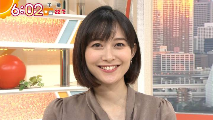 2020年10月26日久冨慶子の画像08枚目