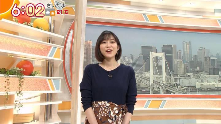 2020年10月28日久冨慶子の画像06枚目