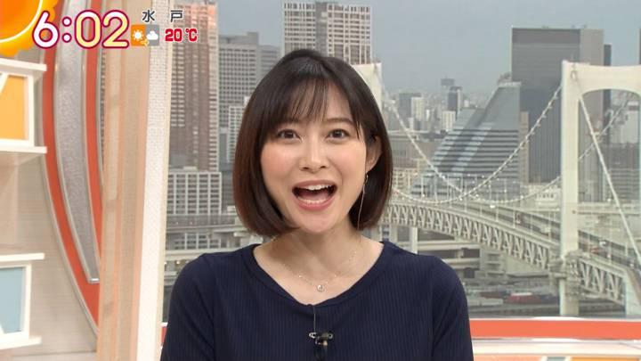 2020年10月28日久冨慶子の画像07枚目