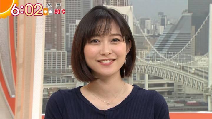 2020年10月28日久冨慶子の画像08枚目