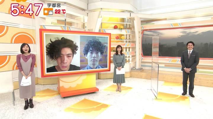 2020年10月29日久冨慶子の画像05枚目