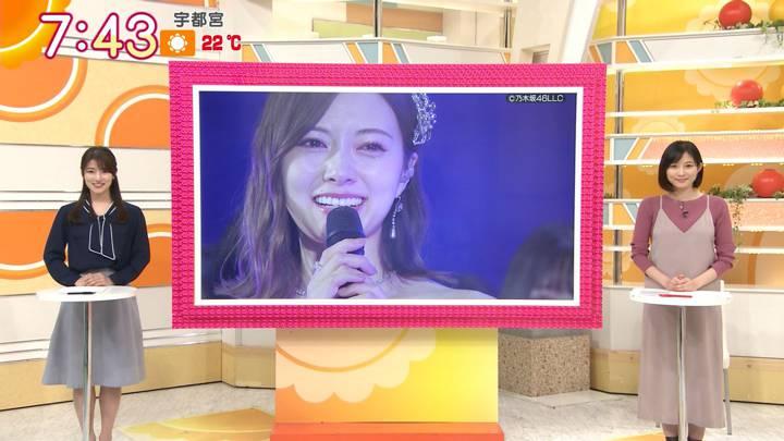 2020年10月29日久冨慶子の画像08枚目