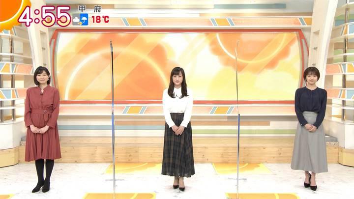 2020年11月02日久冨慶子の画像01枚目