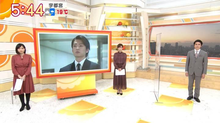 2020年11月02日久冨慶子の画像07枚目