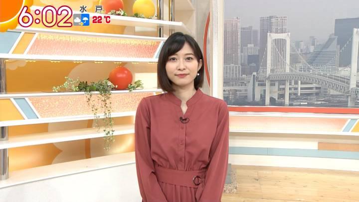 2020年11月02日久冨慶子の画像09枚目