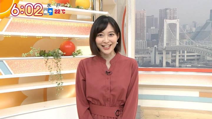 2020年11月02日久冨慶子の画像10枚目