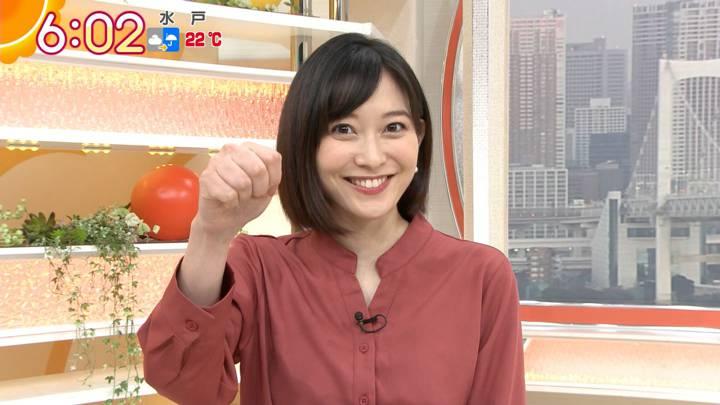 2020年11月02日久冨慶子の画像11枚目