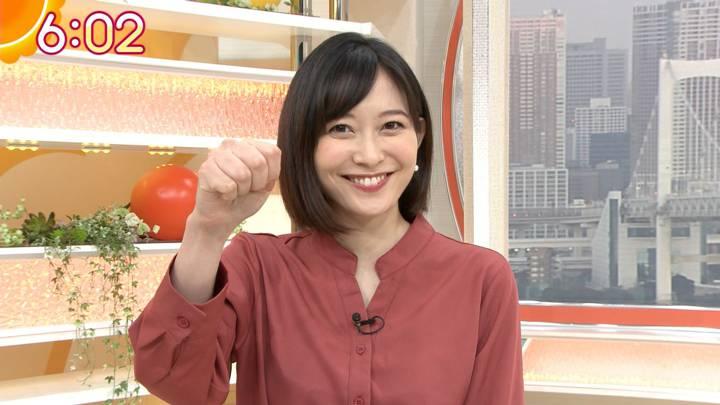 2020年11月02日久冨慶子の画像12枚目