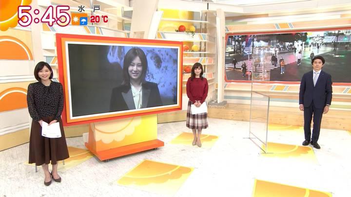 2020年11月03日久冨慶子の画像04枚目