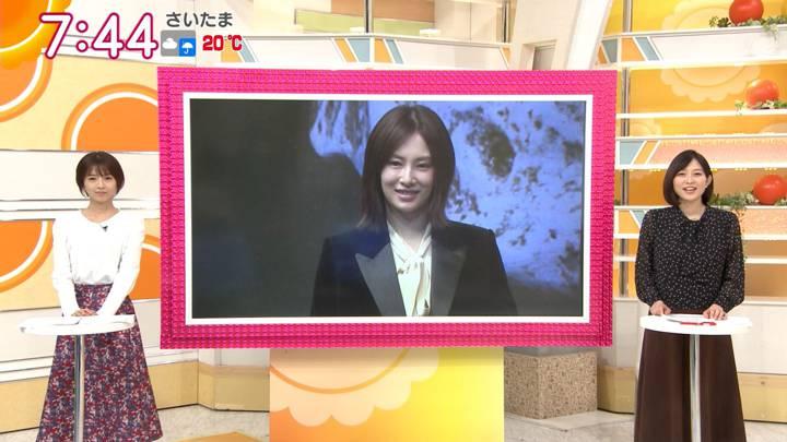 2020年11月03日久冨慶子の画像08枚目