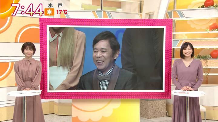 2020年11月04日久冨慶子の画像11枚目