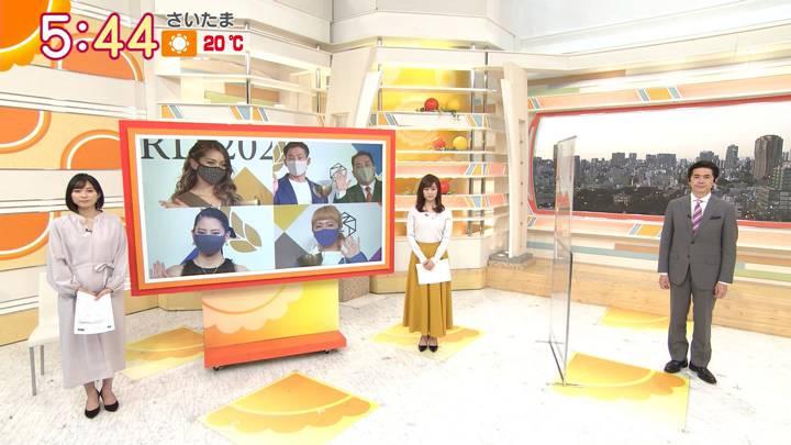 2020年11月05日久冨慶子の画像04枚目